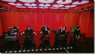 ARASHI in Face Down (46)