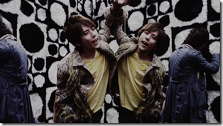 ARASHI in Face Down (47)