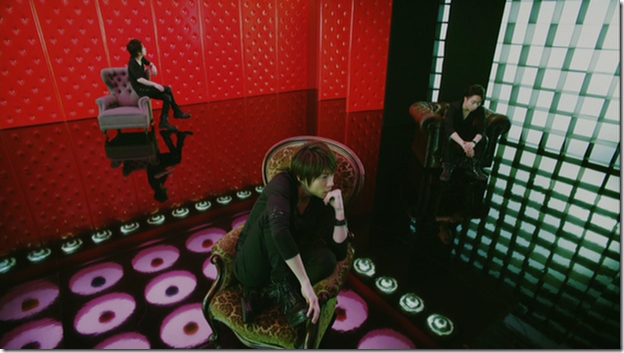 ARASHI in Face Down (4)