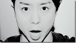 ARASHI in Face Down (54)