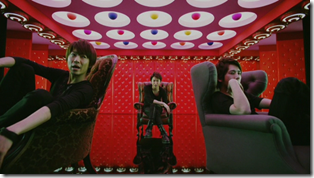 ARASHI in Face Down (59)