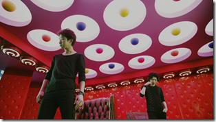 ARASHI in Face Down (5)