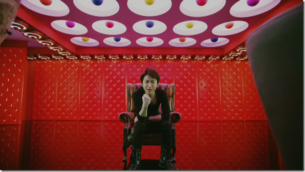 ARASHI in Face Down (60)
