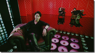 ARASHI in Face Down (61)