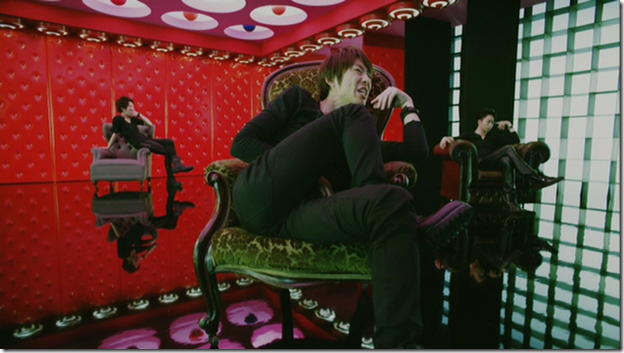 ARASHI in Face Down (62)