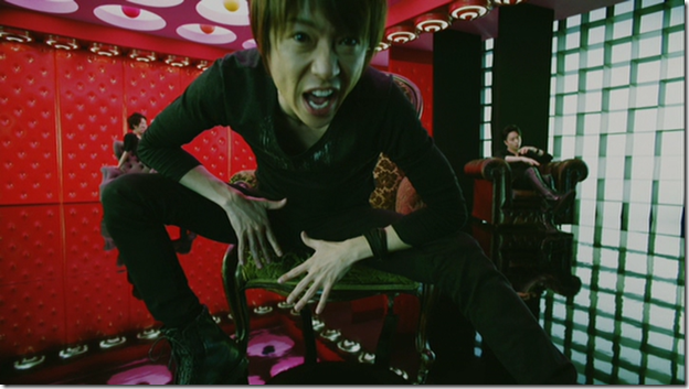 ARASHI in Face Down (63)