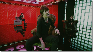 ARASHI in Face Down (65)
