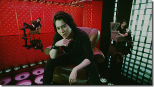 ARASHI in Face Down (66)