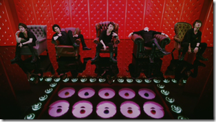 ARASHI in Face Down (69)