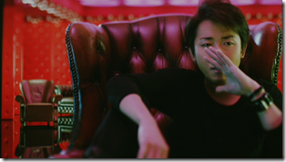ARASHI in Face Down (6)