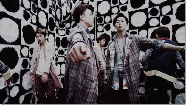 ARASHI in Face Down (75)