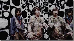 ARASHI in Face Down (76)