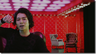 ARASHI in Face Down (77)