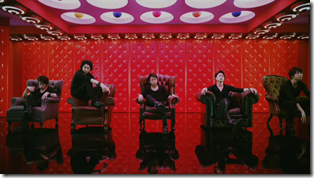 ARASHI in Face Down (81)