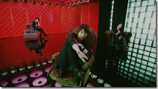 ARASHI in Face Down (8)