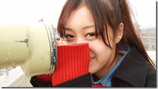Hagiwara Mai in Yuke! Genki~kun.. (10)