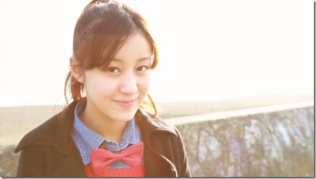 Hagiwara Mai in Yuke! Genki~kun.. (13)