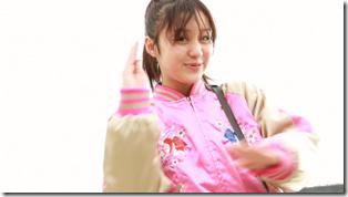 Hagiwara Mai in Yuke! Genki~kun.. (14)