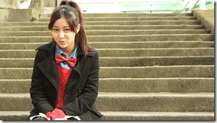 Hagiwara Mai in Yuke! Genki~kun.. (17)