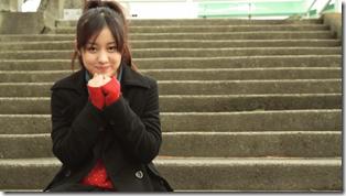Hagiwara Mai in Yuke! Genki~kun.. (20)