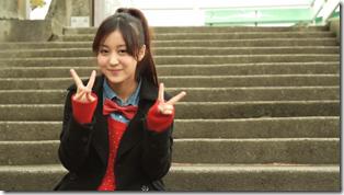 Hagiwara Mai in Yuke! Genki~kun.. (21)
