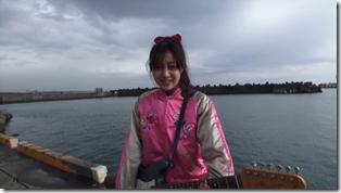 Hagiwara Mai in Yuke! Genki~kun.. (25)
