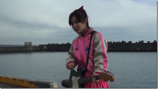 Hagiwara Mai in Yuke! Genki~kun.. (27)