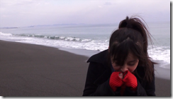 Hagiwara Mai in Yuke! Genki~kun.. (29)