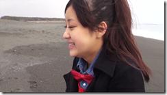 Hagiwara Mai in Yuke! Genki~kun.. (30)