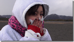 Hagiwara Mai in Yuke! Genki~kun.. (33)