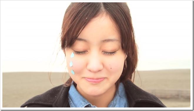 Hagiwara Mai in Yuke! Genki~kun.. (3)