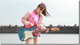 Hagiwara Mai in Yuke! Genki~kun.. (7)