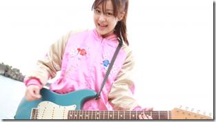 Hagiwara Mai in Yuke! Genki~kun.. (8)