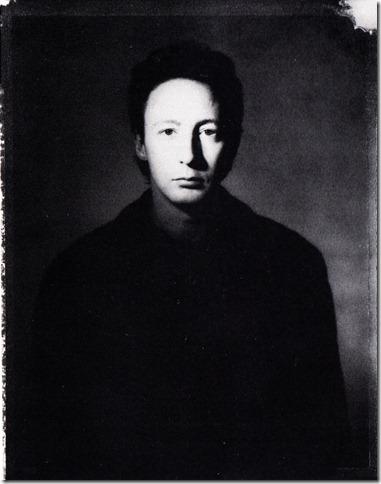 Julian Lennon (2)