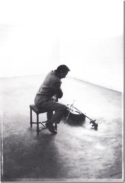 Julian Lennon (4)
