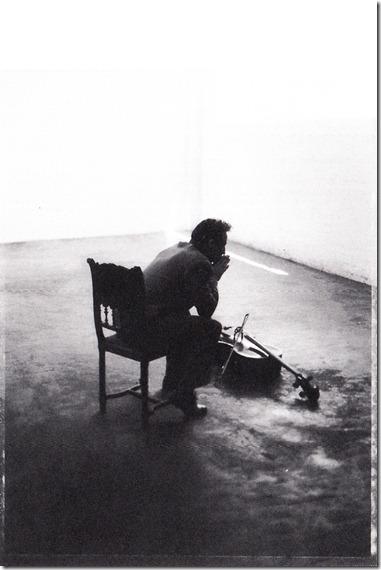 Julian Lennon (5)