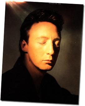 Julian Lennon (7)