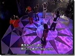 Kubota Toshinobu x SMAP (SmapxSmap live) (6)