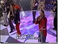Kubota Toshinobu x SMAP (SmapxSmap live) (7)