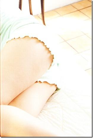 Mano Erina Mano Days complete (23)