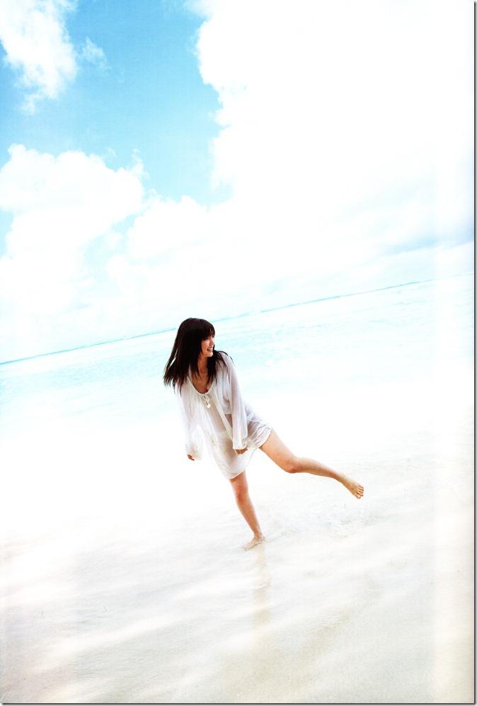 Mano Erina Mano Days complete (8)
