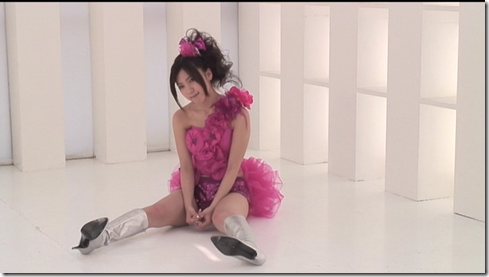 Manoeri in Mano~Days for You.. (119)