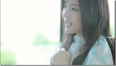 Manoeri in Mano~Days for You.. (12)