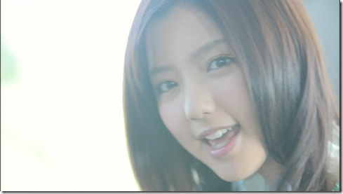 Manoeri in Mano~Days for You.. (16)