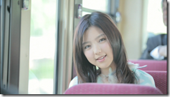Manoeri in Mano~Days for You.. (18)