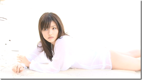 Manoeri in Mano~Days for You.. (249)