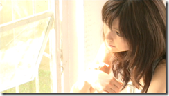 Manoeri in Mano~Days for You.. (266)
