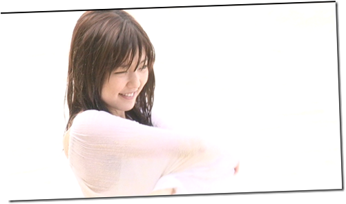 Manoeri in Mano~Days for You.. (43)