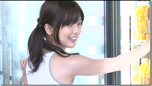 Manoeri in Mano~Days for You.. (83)