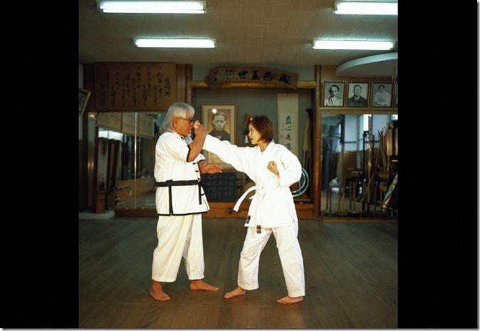 Matsuura Aya vol.2 (13)